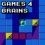 Games 4 Brains