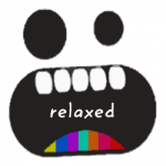 Remixed: Relaxed